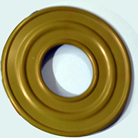 Ethylene / Propylene (EPDM)