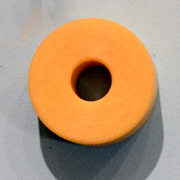 Polyurethane (millable, cast, AU-EU)